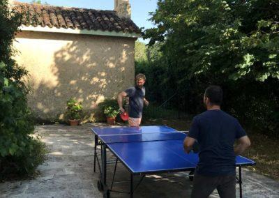 EXTERIEUR-TENNIS-DE-TABLE